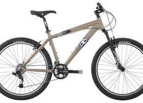 Велосипед Diamondback Response