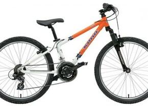 Велосипед Kona Hula