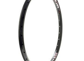 ОбодаSun Ringle MTX 33