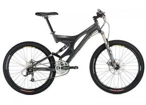 Велосипед Specialized Enduro Expert