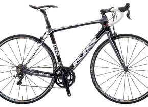Велосипед KHS Flite 850
