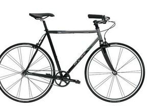 Велосипед Gary Fisher Triton