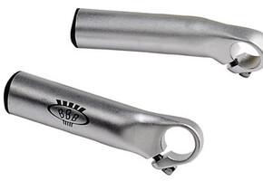 РогаBBB BBE-05 (silver)