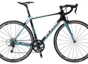Велосипед KHS Flite 750 Ladies