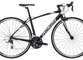 Велосипед Specialized Dolce Comp Triple