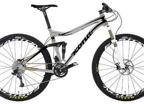 Велосипед Kona Hei Hei Deluxe