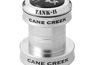 Рулевая колонкаCane Creek Tank II