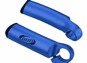 РульBBB BBE-05 (blue)