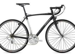Велосипед Specialized Tricross Triple