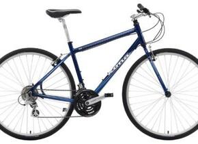 Велосипед Kona Dew