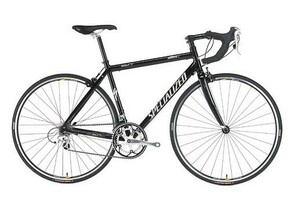 Велосипед Specialized Allez Sport 27