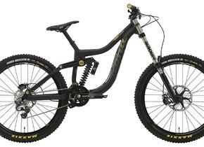 Велосипед Kona Supreme Operator
