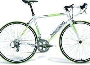 Велосипед Merida Road Race 901-18