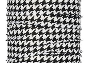 Головные уборыWind X-treme POLARWIND COCK