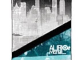 Сноуборд Alibi Motive