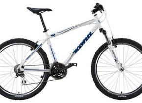 Велосипед Kona Kele