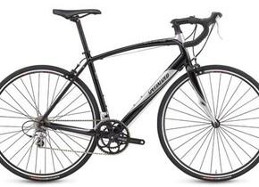 Велосипед Specialized Secteur Sport Compact