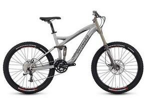 Велосипед Specialized Enduro Comp