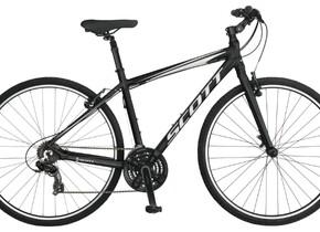 Велосипед Scott Atacama Sport X70 Men