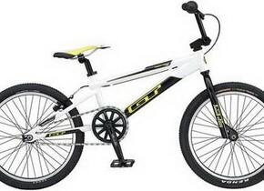 Велосипед GT Power Series Micro