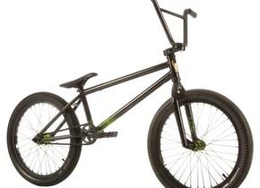 Велосипед Stereo Bikes Electro