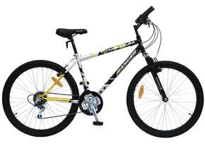 Велосипед Ranger Magnum