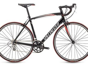 Велосипед Specialized Allez Sport Double