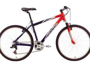 Велосипед Merida Kalahari 570 SX