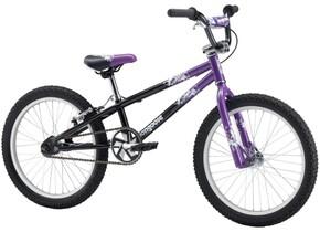 Велосипед Mongoose Blaze FW