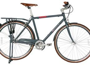 Велосипед Shulz Roadkiller