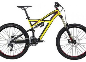 Велосипед Specialized Enduro Evo