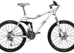 Велосипед Kona One20 Supreme