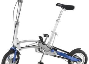 Велосипед Specialized Genius