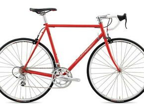 Велосипед Specialized Allez Double Steel