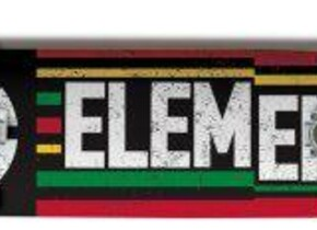Скейт Element Uprise