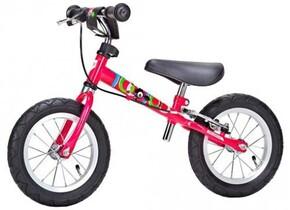 Велосипед Yedoo Too Too B-Steel