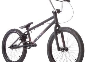 Велосипед Stereo Bikes Speaker