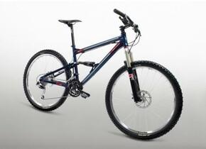 Велосипед Iron Horse BOOTLEG 2.0