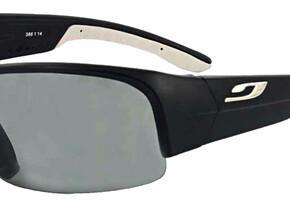 Очки и маскиJulbo CONTEST black grey
