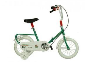 Велосипед СССР Дружок