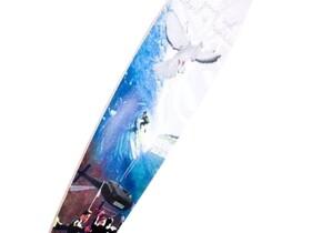 Скейт Original Torpedo 40