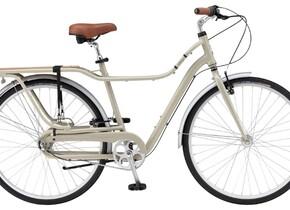 Велосипед Schwinn City 2 Mens