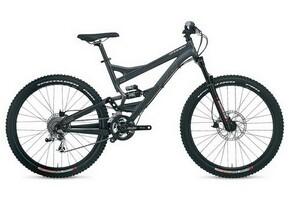 Велосипед Specialized Enduro