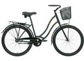 Велосипед Kona Africabike 3.0