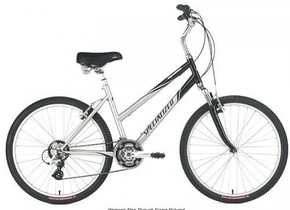 Велосипед Specialized Expedition