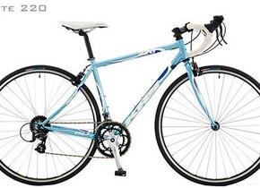 Велосипед KHS Flite 220L