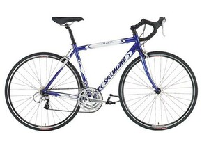 Велосипед Specialized Allez A1 24