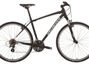 Велосипед Specialized Crosstrail