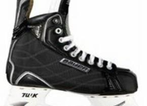 Коньки Bauer Nexus 200 Skate Sr