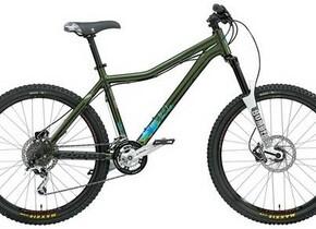 Велосипед Kona Five-O Deluxe